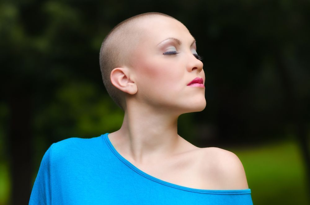 tromboinfo-mujer-cancer