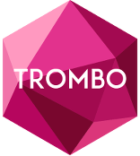 Trombo